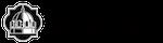 TAMUSA Logo